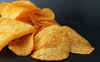 kartofel-nye-chipsy_m2